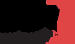 Dijital Dönüşümde Doğan E Dönüşüm A.Ş. Logo